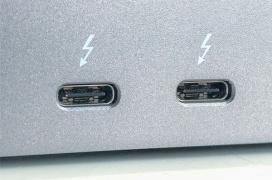 Se extiende la vulnerabilidad Thunderclap afectando a ordenadores con Thunderbolt