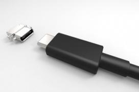 La especificación USB 4.0 llegará en 2020 con velocidades de hasta 40Gb/s