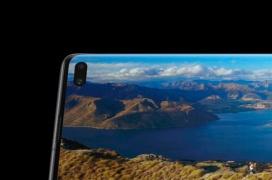 Los Samsung Galaxy S10 con procesador Exynos están sufriendo de problemas de batería debido a varios bugs