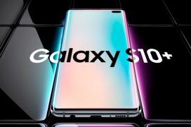 Los Samsung Galaxy S10 reciben el nuevo modo noche dedicado junto al parche de seguridad de abril