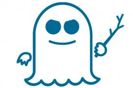 SPOILER es la vulnerabilidad descubierta que afecta a procesadores Intel desde su primera generación