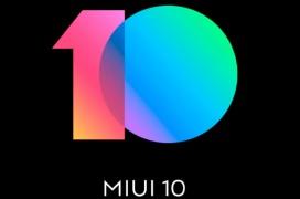 La próxima actualización de MIUI 10 traerá modo oscuro global a todos los Xiaomi actualizados