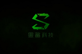 Una captura de pantalla del Xiaomi Black Shark 2 nos revela su relación de aspecto