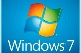Mantener el soporte de Windows 7 costará a las empresas hasta 200 Dólares al año por dispositivo