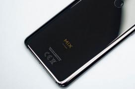 El CEO de Xiaomi anuncia que el precio de sus móviles será mayor a partir de ahora