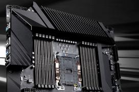 Gigabyte desvela la nueva placa base AORUS C621 Xtreme con soporte para el Intel Xeon W-3175X