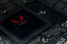 Navi se lanzará después de los procesadores Ryzen de tercera generación según una filtración