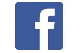 Un servicio de pagos para productos en venta en Facebook aparece en iOS y Android sin anuncio previo