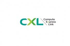 Compute Express Link 1.0 ve la luz hoy, una nueva forma de comunicar el procesador con los componentes