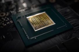 Ya conocemos las especificaciones, precios y lanzamiento de las NVIDIA GTX 1660 y GTX 1650