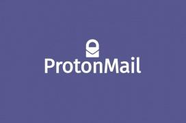 Rusia bloquea al proveedor de correo encriptado ProtonMail
