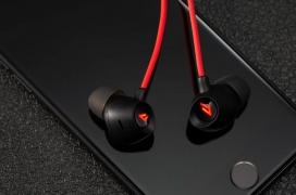 Regalamos tres auriculares 1MORE Spearhead VR BT In-Earpor realizar una review sobre ellos