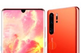 Filtraciones desvelan que el Huawei P30 tendrá conector de auriculares pero no así el P30 Pro