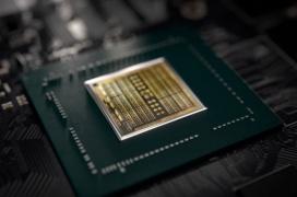 NVIDIA lanza la GTX 1660, arquitectura Turing desde 219 Dólares