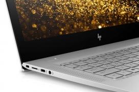 HP amplia el alcance de los modelos afectados por baterías con riesgo de incendio para su sustitución gratuita