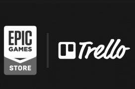 Estas son las nuevas características con las que contará la Epic Games Store en menos de 6 meses