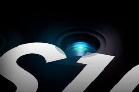 Samsung ocultará la cámara frontal debajo de la pantalla sin que afecte a la calidad fotográfica