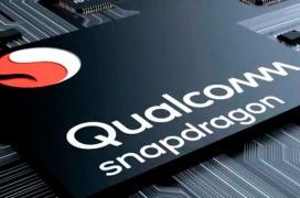 Según Qualcomm los sensores de más de 100 megapíxeles están en camino para smartphones