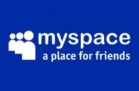 MySpace pierde el contenido multimedia que sus usuarios subieron entre 2003 y 2015