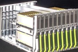 nVidia presenta el servicio GeForce NOW Cloud para jugar en la nube sin PC dedicado