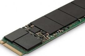 Este 2019 se venderán más SSD con interfaz PCIe que SATA