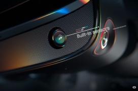 Las Oculus Rift S son unas gafas VR con mayor resolución pero menor frecuencia de refresco