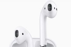 Apple renueva sus AirPods con significantes mejoras y listos para el mercado la semana que viene