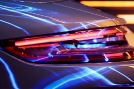 Unreal Engine 4.22 añadirá un benchmark para evaluar el rendimiento en RayTracing