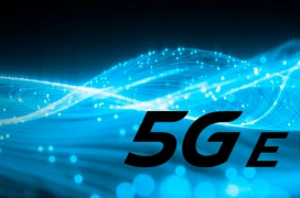 La conectividad 5G E de AT&T es más lenta que las conexiones 4G de la competencia