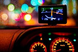 Algunos dispositivos GPS podrían comenzar a fallar el día 6 de abril de 2019