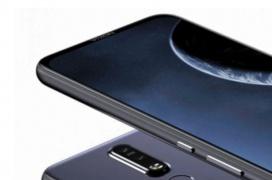 Nokia presentará el 2 de abril un nuevo smartphone con cámara de 48MP y agujero en pantalla