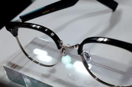 Las Huawei Eyewear son la apuesta del fabricante en cuanto a gafas inteligentes