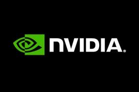 La versión 425.11 Hotfix del controlador de Nvidia llega para solucionar corrupciones de gráficos