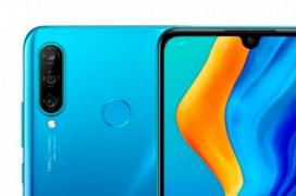 La SD Association también le da la espalda a Huawei tras el baneo de Estados Unidos