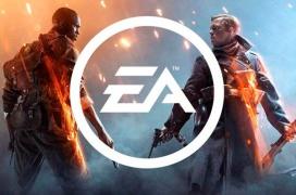 EA despide a un 5% de su plantilla y reducirá su presencia en Rusia y Japón
