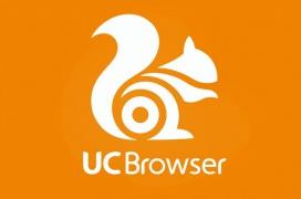 Se descubre una vulnerabilidad en el navegador de Android UC Browser que puede esconder y ejecutar software malicioso