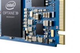 Intel extiende el soporte Optane a los procesadores Pentium y Celeron