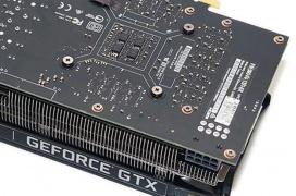 Un benchmark filtrado sitúa a la nueva GTX 1650 a la par de las AMD RX570/580 en rendimiento