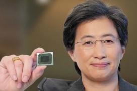 AMD planifica dos eventos en vivo que podrían desvelar novedades sobre los nuevos Ryzen y Navi