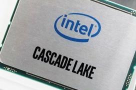 "Intel lanza un Xeon ""Cascade Lake"" de 56 núcleos y 112 hilos a expensas de 400w de TDP"