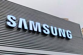 Los beneficios de Samsung durante Q1 2019 caen un 60.2% respecto al año pasado