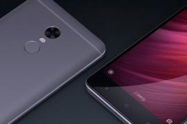7 terminales de Xiaomi pierden hoy el soporte y dejarán de recibir actualizaciones