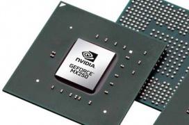 Si te compras un portátil con la tarjeta gráfica MX250 podrías estar comprando una versión recortada sin saberlo