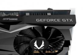 La NVIDIA GTX 1650 tendrá 896 CUDA Cores según las últimas filtraciones