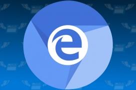 Microsoft lanza su primera versión pública del navegador Edge basado en el motor Chromium