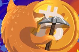 Mozilla refuerza la seguridad de Firefox bloqueando cryptominers y protegiendo ante la usurpación de huellas digitales
