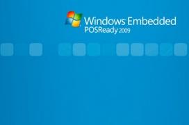 Microsoft termina por completo con la última versión de Windows XP que contaba con soporte