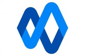 Google Currents será el nuevo Google+ para empresas con GSuite
