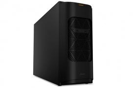 Llega ConceptD, la nueva marca de Acer para  equipos  y periféricos de alto rendimiento y diseño cuidado para creadores de contenido