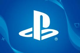 Los ID online de Sony que incumplan los términos de servicio serán sustituidos por uno temporal